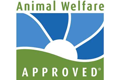Animal-Welfare-Logo-500x333