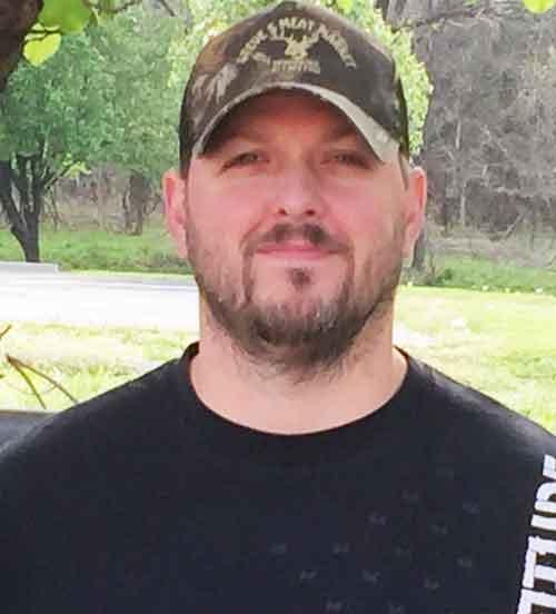 Rob Monroe