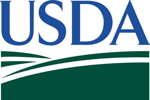 USDA-LOGO-500x333