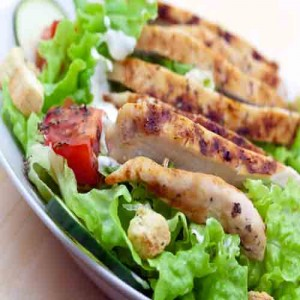 Chicken-Salad-