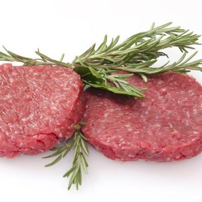 Lean Meat Combo 2